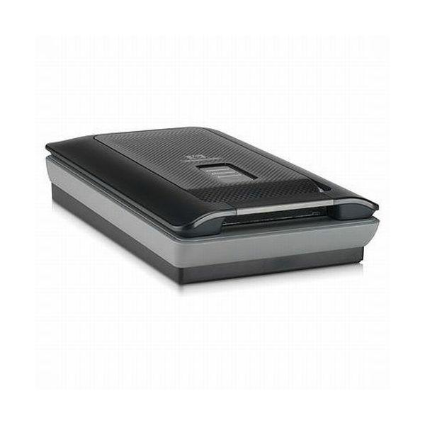 HP ScanJet G4050 Photo Scanner, L1957A