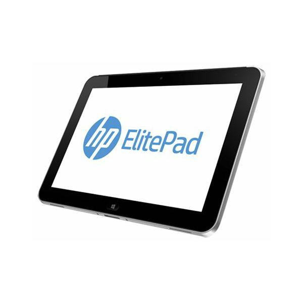 HP ElitePad 900 Z2760/2gb/32gbSSD/10,1/Win8Pro32  H5E92EA