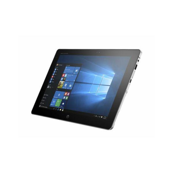HP Pro x2 1012 m3-6Y30/4GB/128GB/12