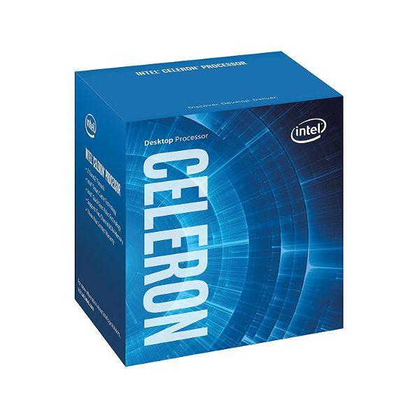 Intel Celeron G3930 2.9GHz,2MB,LGA 1151
