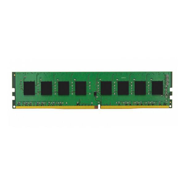 Kingston DDR4 2400MHz, 8GB, Brand