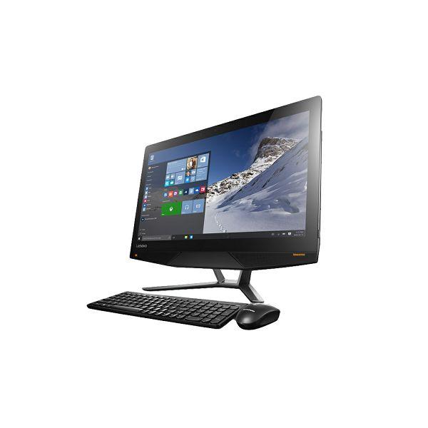 Lenovo IdeaCentre 700 AIO Black 21.5