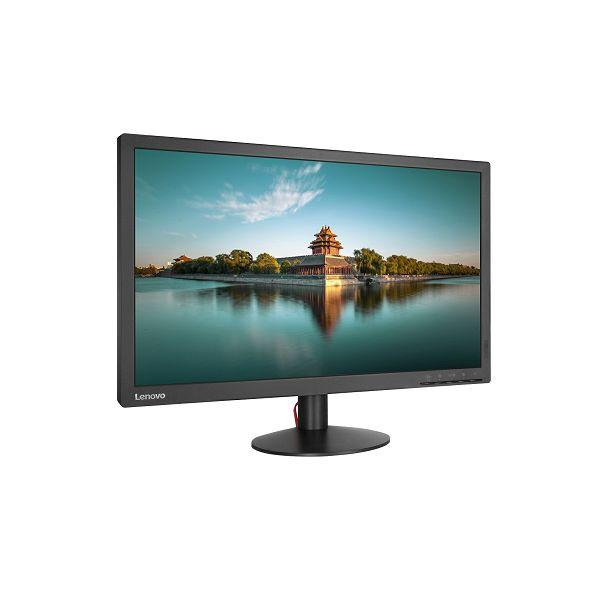 Lenovo monitor ThinkVision T2224d 21.5