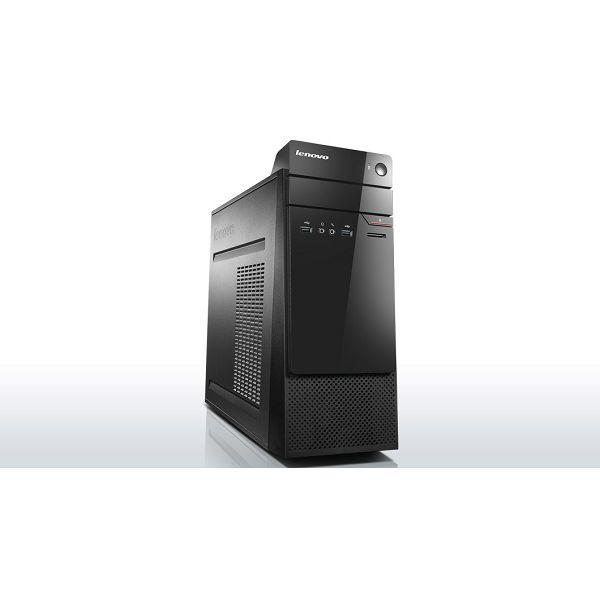 Lenovo S510 Tower  10KWS02400