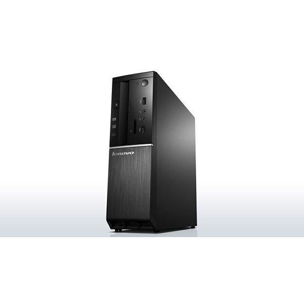 Lenovo IdeaCentre 510s Desktop  90GB0049SC