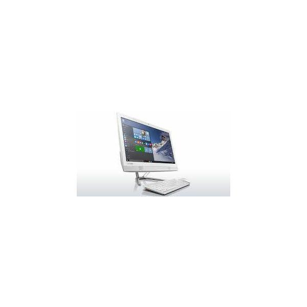 Lenovo IdeaCentre AIO 300 23