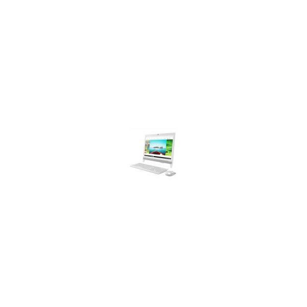 Lenovo IdeaCentre AIO 310 19.5