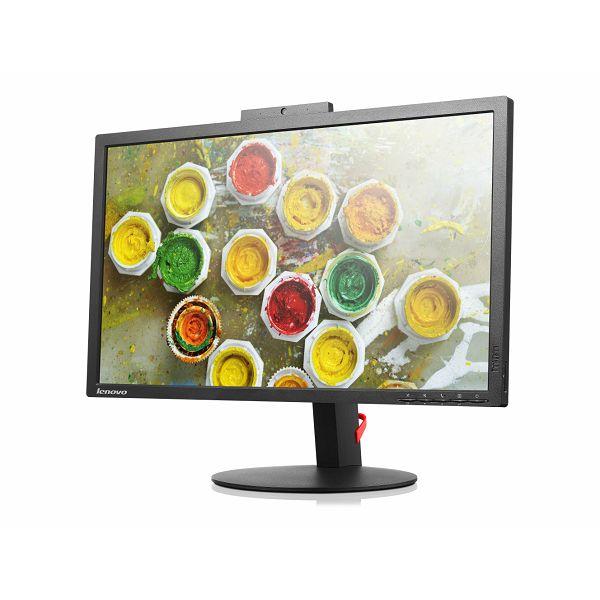 Lenovo monitor T2424z 23.8