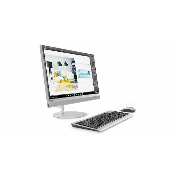Lenovo IdeaCentre AIO 520 23.8