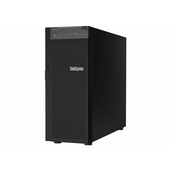 ThinkSystem ST250/E-2176G/16/0/530-8i/2/OD/2/550/3, 7Y45A00TEA