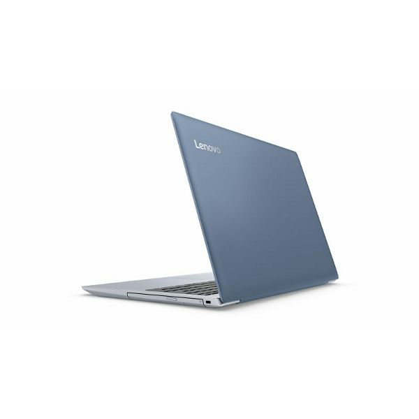 Lenovo Ideapad 320 N4200/4GB/1TB/520M/15.6