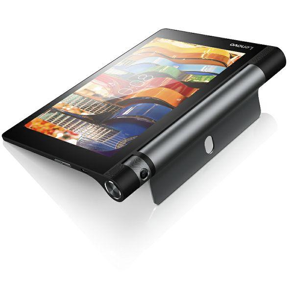 Lenovo Yoga Tab 3 QuadC/1GB/16GB/WiFi/8