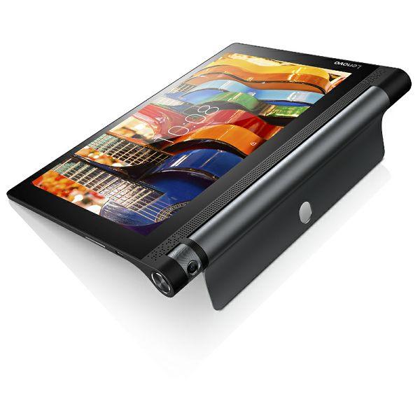 Lenovo Yoga Tab 3 Quad/2GB/16GB/WiFi/10.1