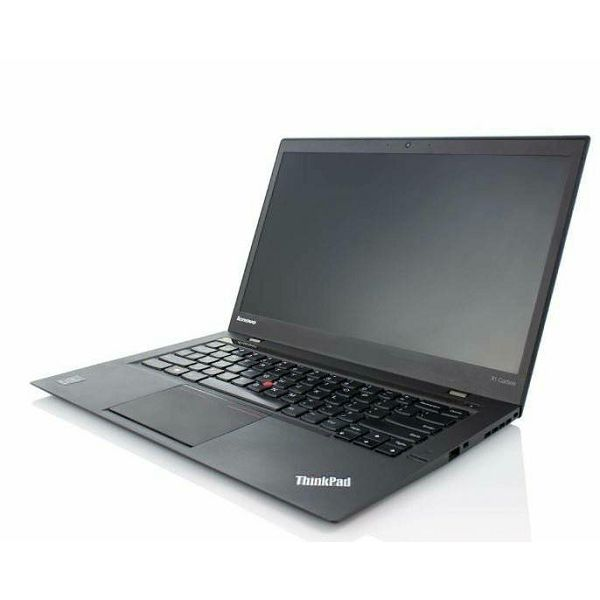 Lenovo ThinkPad X1 Carbon - 2nd Gen