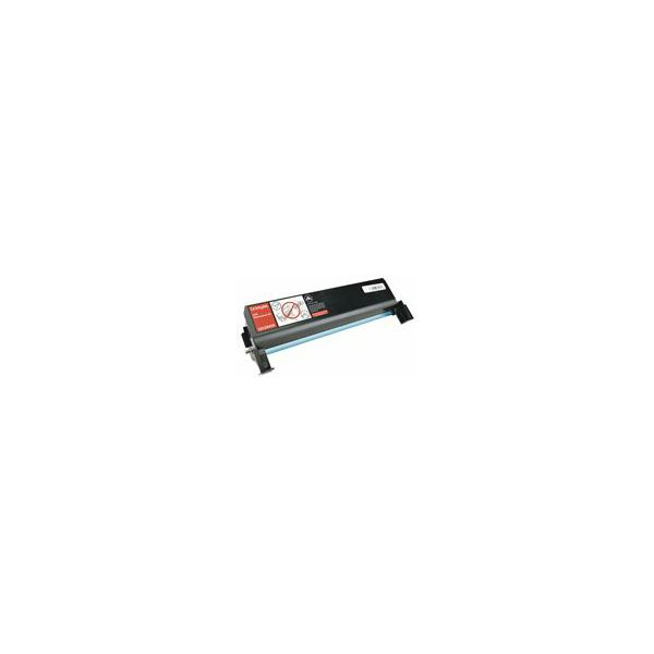 Photoconductor kit E120/N 25K  0012026XW