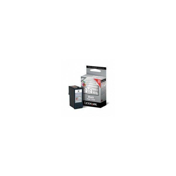 Tinta br.44 XL crna 540 str.  018Y0144E