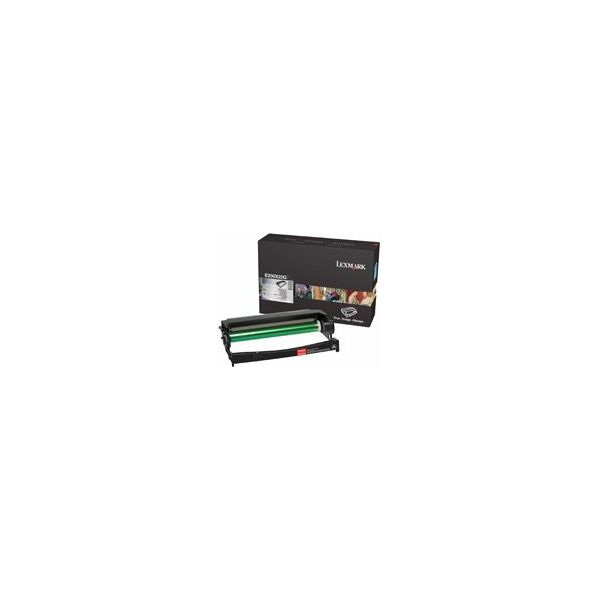 Photoconductor Kit E25x/ E35x/ E450 30K  0E250X22G
