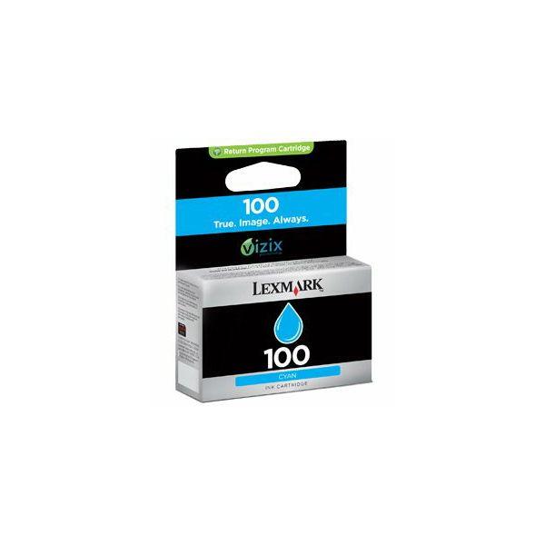 Tinta br.100 cyan 200 str.  14N0900E