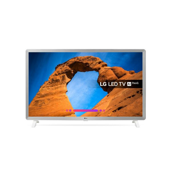 LG 32LK610BPLB LED TV, 80cm, wifi, HD, DVB-T2/C/S