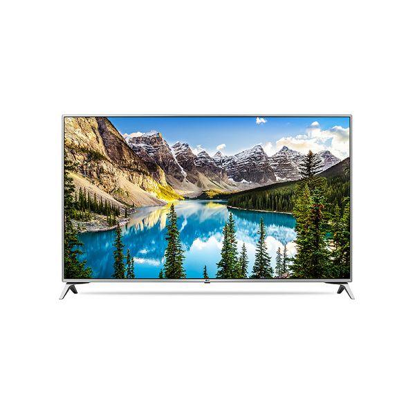 LG 43UJ6517 LED TV, 110cm, Smart, Wifi, UHD, T2/S2