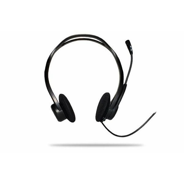 Sluš.Stereo PC960  981-000100