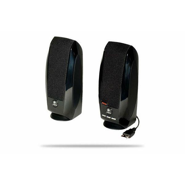 Zvučnici S150 OEM  980-000029