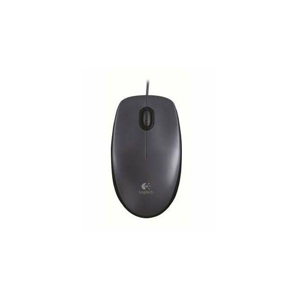 Miš M90  910-001794