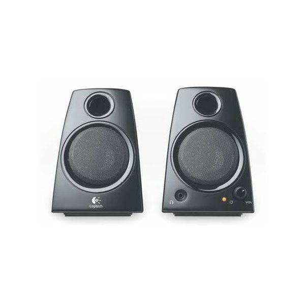 Zvučnici Z130  980-000418