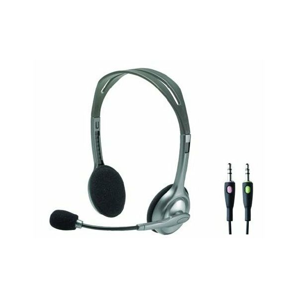 Slušalice H110  981-000271