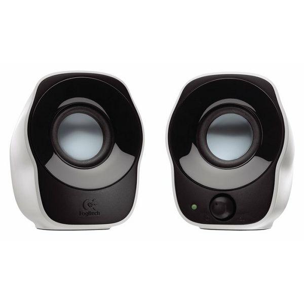 Zvučnici Z120  980-000513
