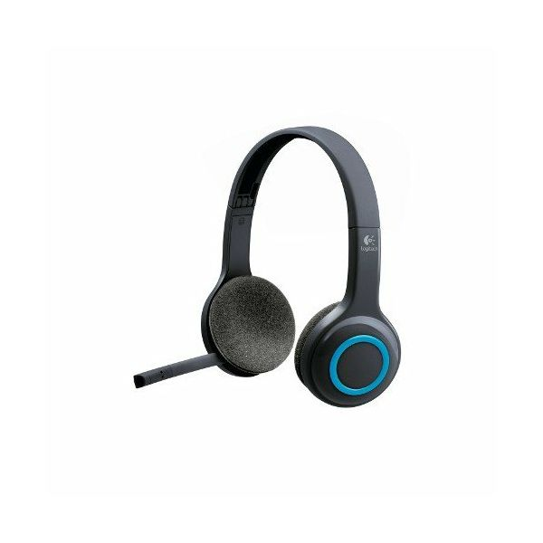 Slušalice Wireless Headset H600  981-000342