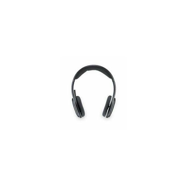 Slušalice Wireless Headset H800 bluetooth, 981-000338