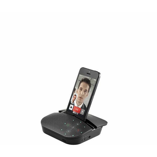 Logitech Mobile Speakerphone P710e  980-000742