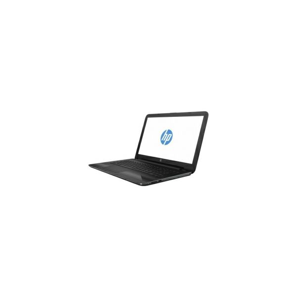 HP Notebook 250 G4 15.6