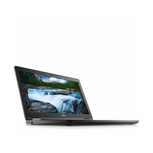 Dell Latitude E5580 i3-7100U (Dual Core, 2.40Gz, 3MB cache) 39.6cm (15.6
