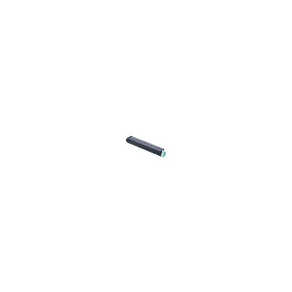 Oki toner za B4100/42x0/43x0, type9-2.5k