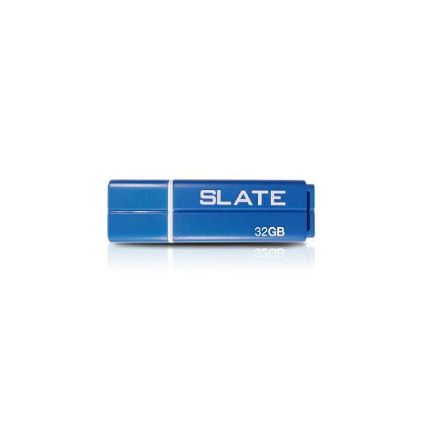 Patriot Slate, USB3.0, 32GB