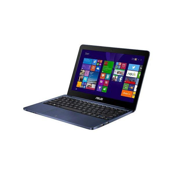 Asus notebook X205TA-FD0061TS RAB  90NL0732-M07870_R