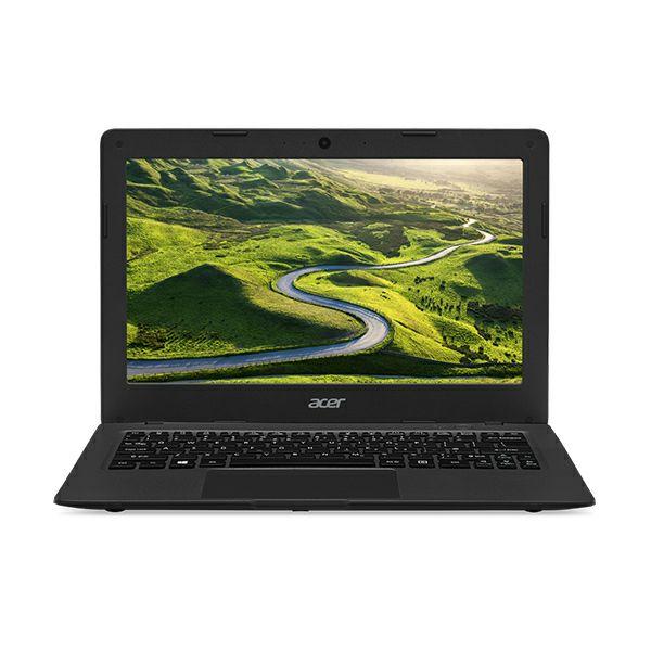 Acer Aspire One Cloudbook 11 W10 RAB  NX.SHFEX.002_RAB