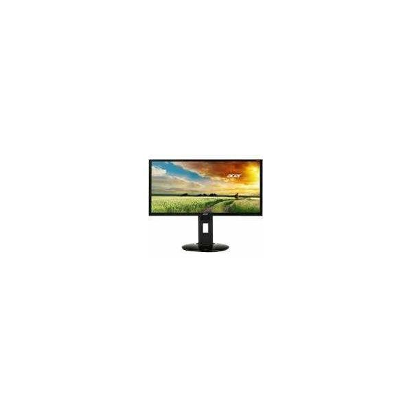 Acer BE240Ybmjjpprzx 23.8 LED Monitor IPS REF  UM.QB0EE.006_REF