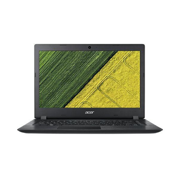 Acer Aspire 3 REF
