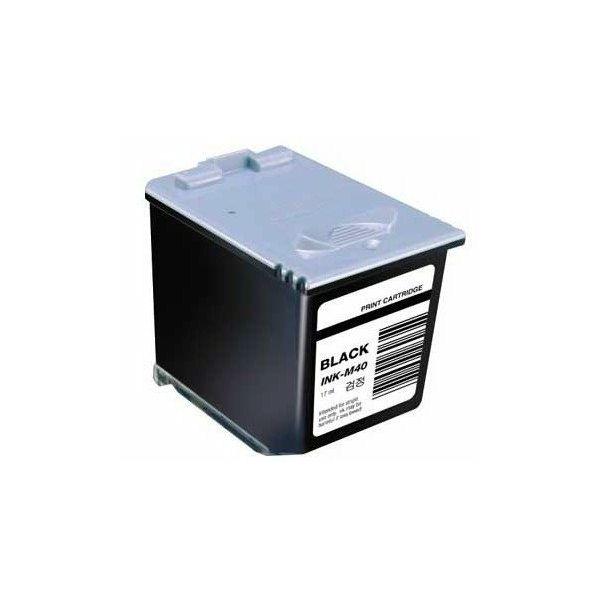 *TintaSF-330/331P/335T/340/341P  *INK-M40