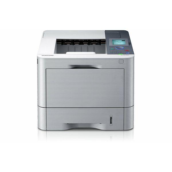 Samsung printer ML-4510ND/SEE  ML-4510ND/SEE
