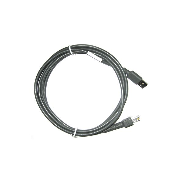 USB kabel za Symbol/Zebra bar kod čitače