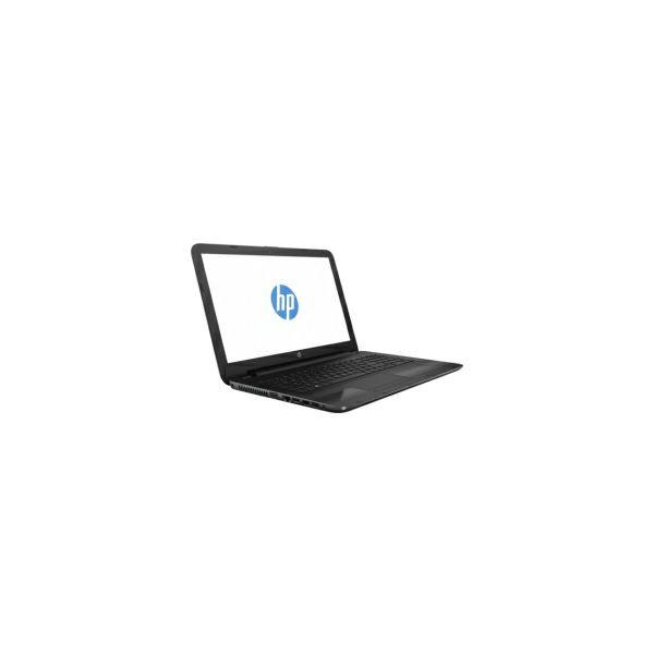 HP Notebook 250 G5 15.6