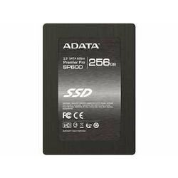 SSD AD 256GB SP600