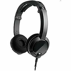 SteelSeries slušalice Flux Headset Black