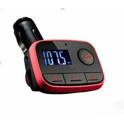 MS TUNE 03 car FM transmitter