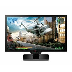 LG MONITOR 24GM77-B Gamerski monitor