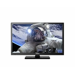 VIVAX IMAGO LED TV-22LE74, FullHD, DVB-T/C, MPEG4,.MKV_HR